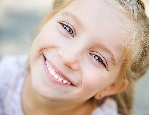 Smiling child.jpg