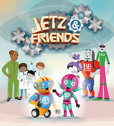 JETZ_and_FRIENDS_Project_3 (1).jpg