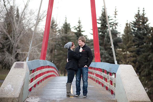 Amanda_and_Jesse-2.JPG
