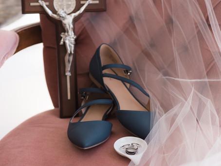 Claire & Justin's Calgary Wedding | Beaumont Wedding Photographer | Beaumont Alberta