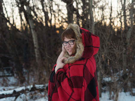 Meet the Team! | Edmonton Area Photographer