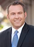 Meet Adam Gray (D): Assemblymember 21st District Ca