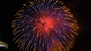 Los Banos Adopts Zero Tolerance Policy of Illegal Fireworks