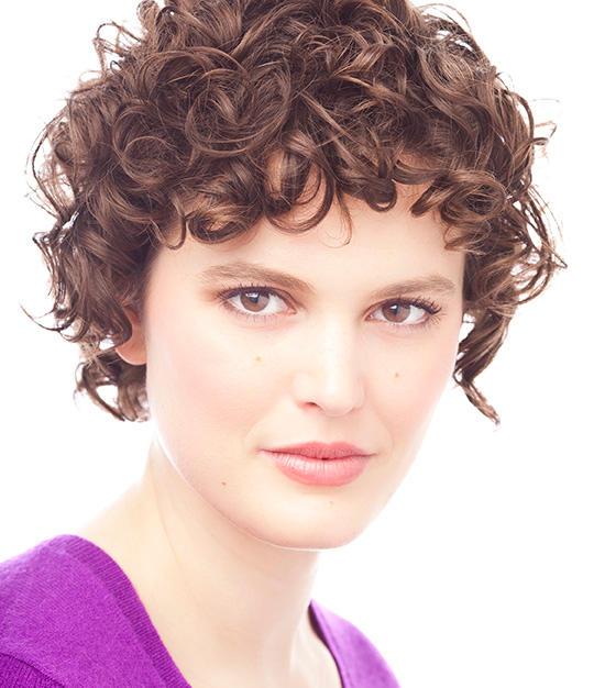 Paige Sommerer