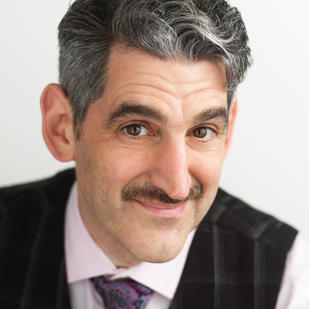 Doug Shapiro