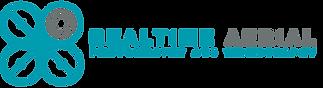 RealTime Aerial_logo