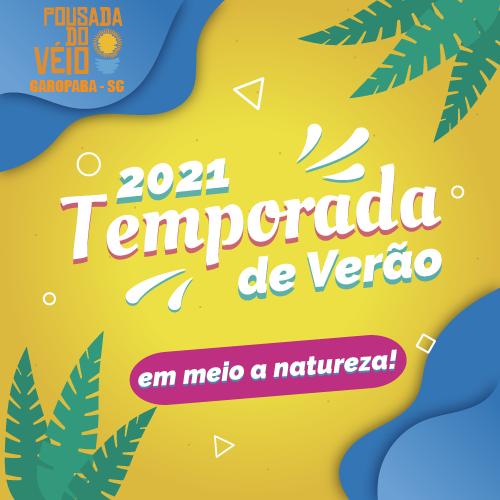 VERÃO_FINALMesa de trabajo 1.png