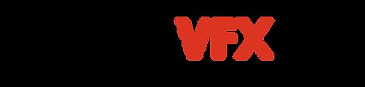 Massive VFX Logo.png