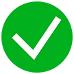 green-tick.png