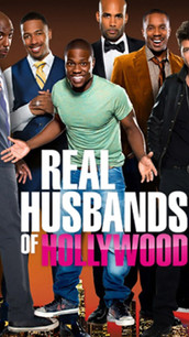 Real_Husbands.jpg