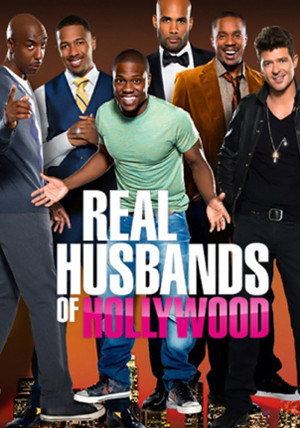 Real_Husbands.jpg