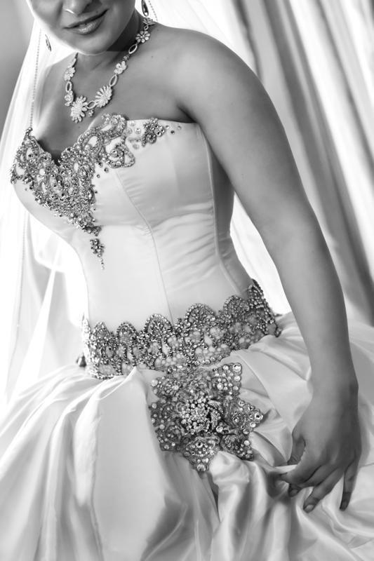 WEDDING PLANNING,DAVID TUTERA,