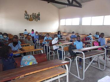 Abertura aulas EscMac (4).JPG