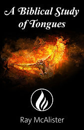 Tongues_Front_Cover.jpg