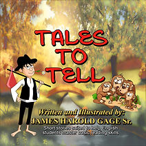TALES TO TELL FRONT COVER.jpg