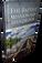 The Baptist Missionary Handbook