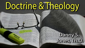 doctrinetheology.jpg