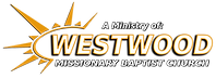 westwoodmbc white text.png