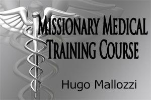 Course block - Medical.jpg