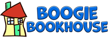 Boogie Bookhouse Logo.png