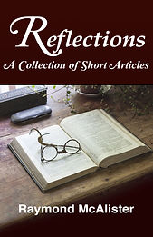 Reflections_Front_Cover.jpg