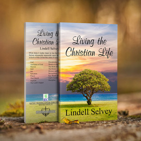 Living the Christian Life: Now Available