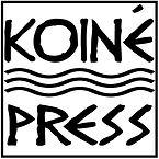 Koine Press Logo.jpg