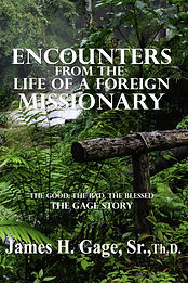 Encounters_Front_Cover.jpg