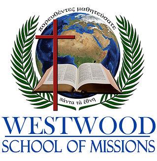 Westwood School of Missions.jpg