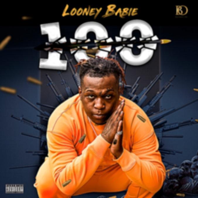 Looney 100 Final 2.jpg