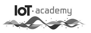 IoT Academy