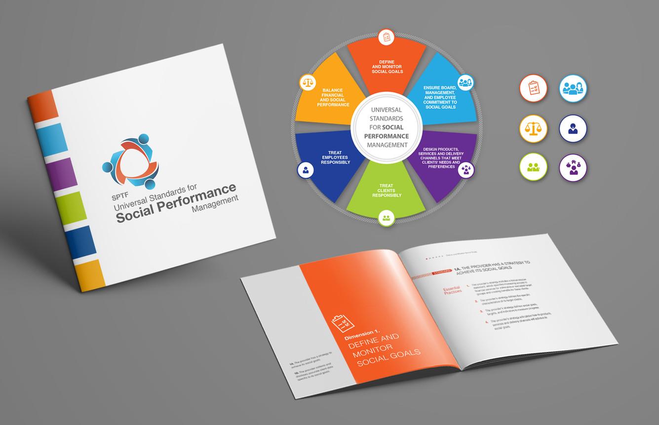 Social Perfromance Taskforce - SPTF