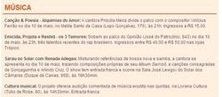 Jornal do Comércio :: 9 maio 2012