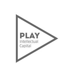 Play Capital