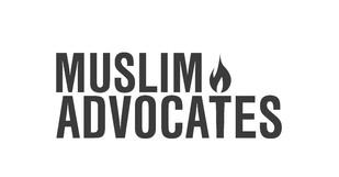 Muslim Advocates