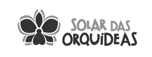 Solar das Orquídeas