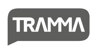 Tramma