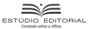 Estúdio Editorial