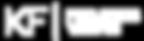 logo_KF_white.png