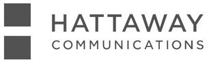 Hattaway Communications