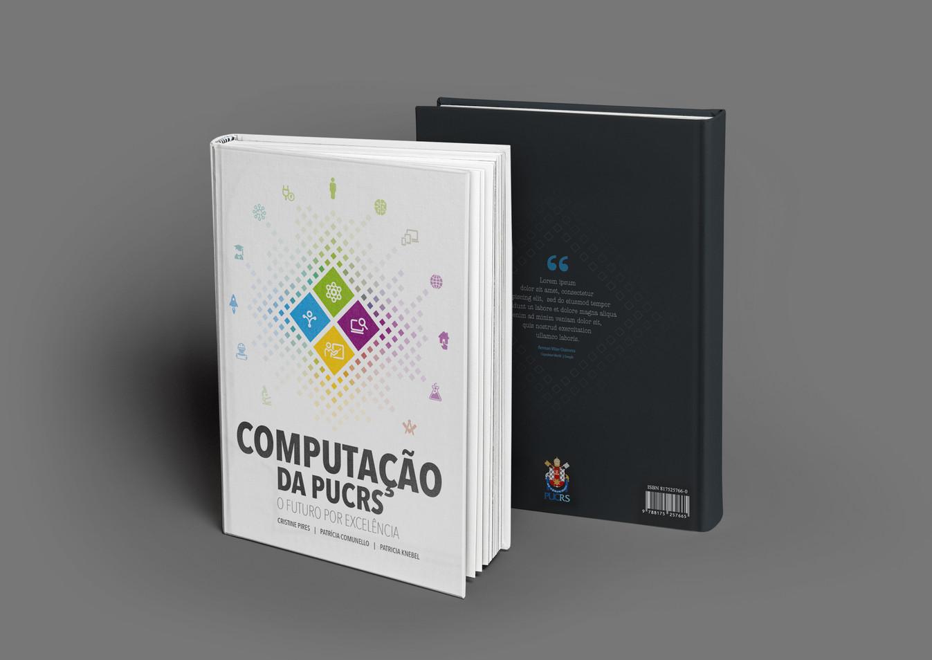 COMPUTAÇÃO PUCRS