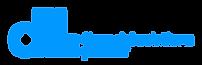DLL_Logo_Descriptor_Blue_RGB_1200dpi.png