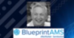 BlueprintAMS webcast for website.png
