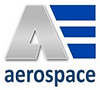 AE Aerospace.png