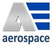AE Aerospace.png