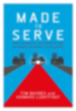 Made to serve.png