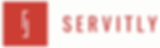 servitly-logo-name-1200x360.png