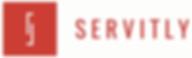 servitly-logo-name-1200x360.png