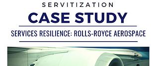 RR servitization case study_.png