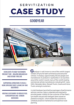 Goodyear Case study.png